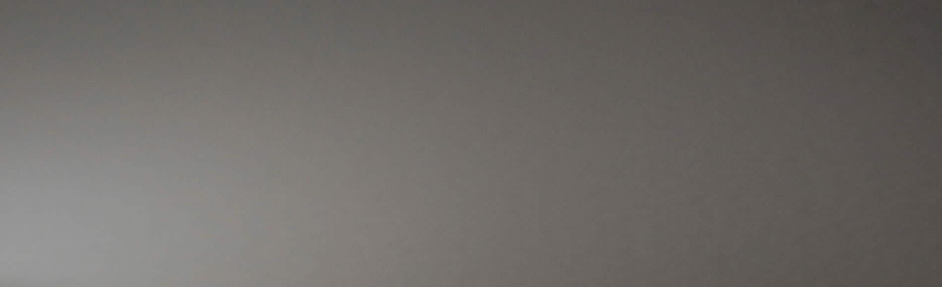 grey-background